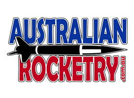 ausrocketry