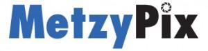MetzyPix