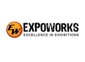 expoworks