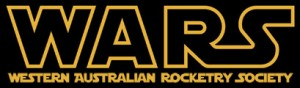 Western Australian Rocketry Society